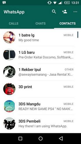 cara-hapus-kontak-whatsapp-1