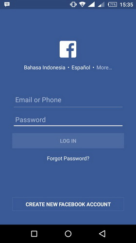 cara-login-facebook-1
