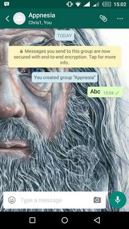 cara-masukan-teman-di-grup-whatsapp-5