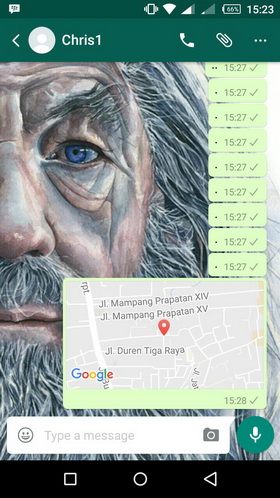 cara-share-location-whatsapp-1