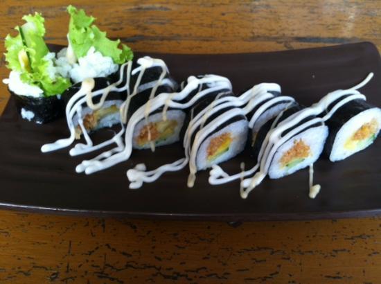 hangiri-sushi