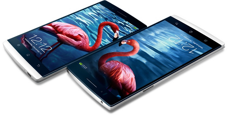 harga-oppo-find-5