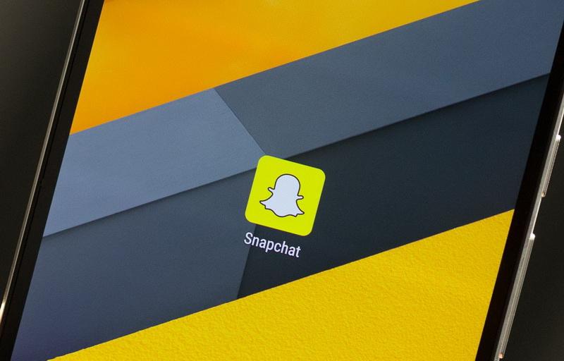 icon-snapchat-1