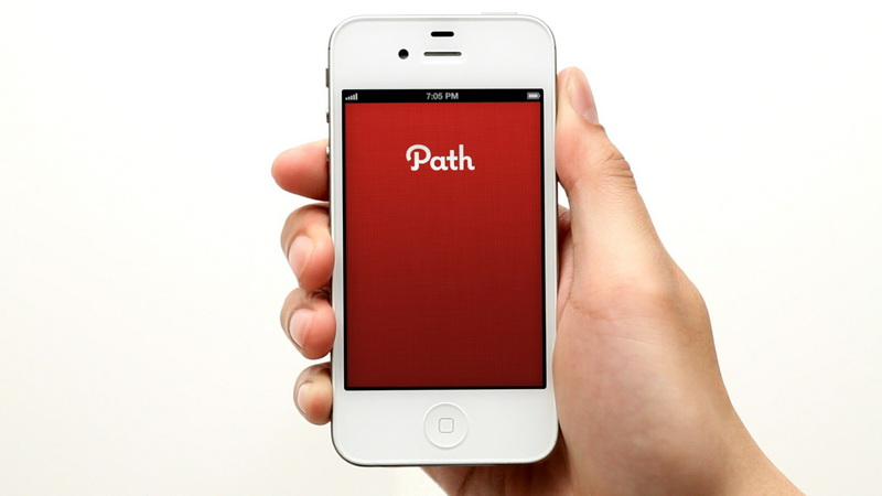path-cover