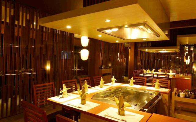 saisan-japanese-restaurant