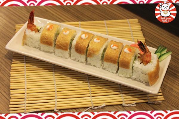 seikyou-sushi