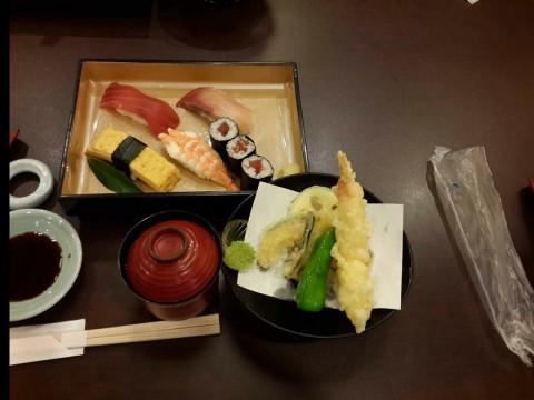umeda-restaurant
