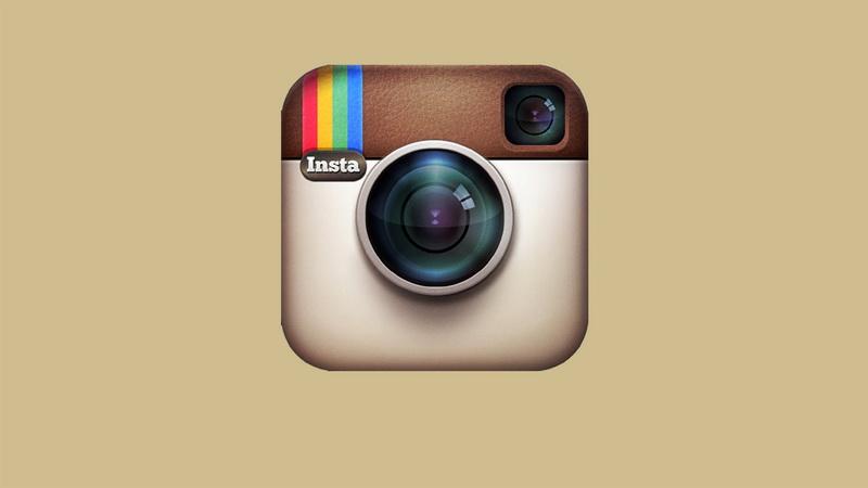 wallpaper-instagram-7