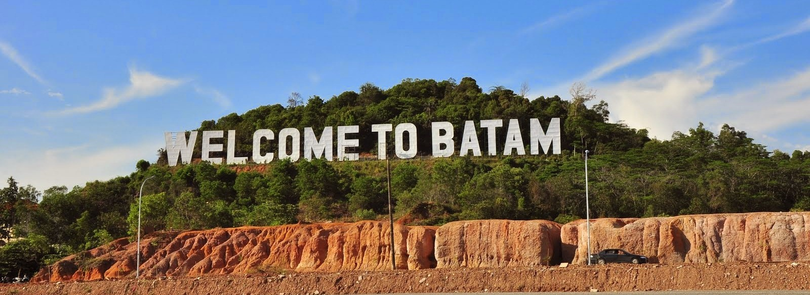welcome-to-batam