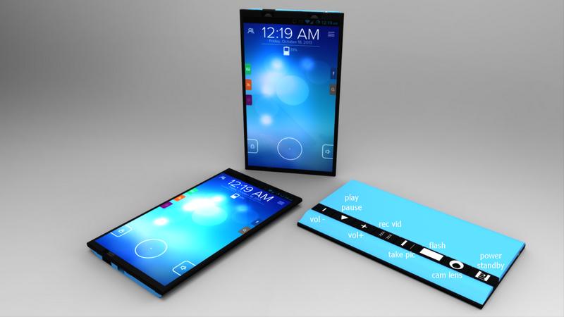 Xiaomi mi7
