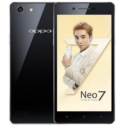 Oppo Neo 7 A33W