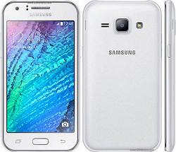 Samsung Galay J1 Ace
