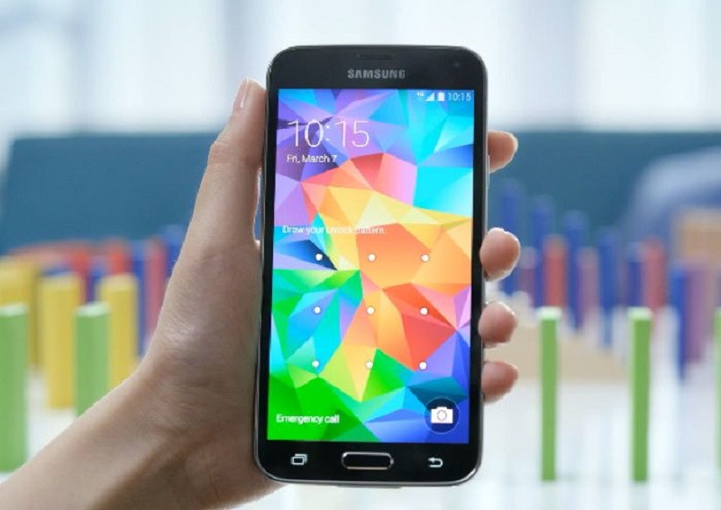(1) Samsung-Galaxy-S5
