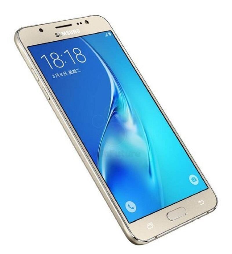 (1) Spesifikasi-Galaxy-J5-2016