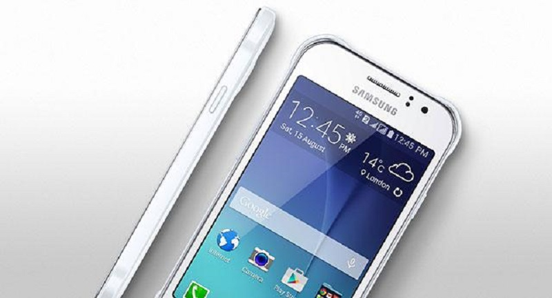 (4) samsung-galaxy-j1-ace-4g-02