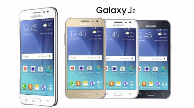 Cara Flash Samsung Galaxy J2 Dan J5 Prime Dengan Pc Dan Tanpa Pc Futureloka