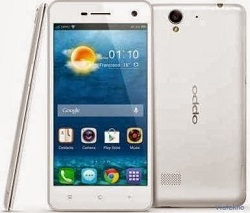 handphone oppo find clover r815 Oppo r815t clover android smartphone announced apr 2013 features 43″ ips lcd display, mt6589 chipset, 5 mp primary camera, 2 mp front camera, 1710 mah battery, 4 gb storage, 1000 mb ram.