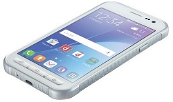(1) Samsung-Galaxy-Active-Neo2