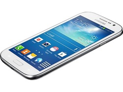 (1) ]samsung-galaxy-grand-neo