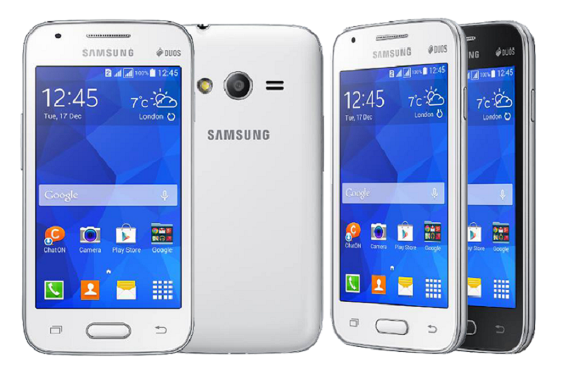 (1) samsung-galaxy-v-plus