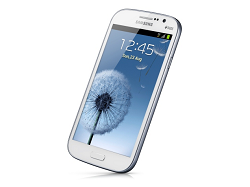 (1) samsung_galaxy_grand