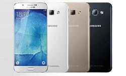 (2) Samsung-Galaxy-A8