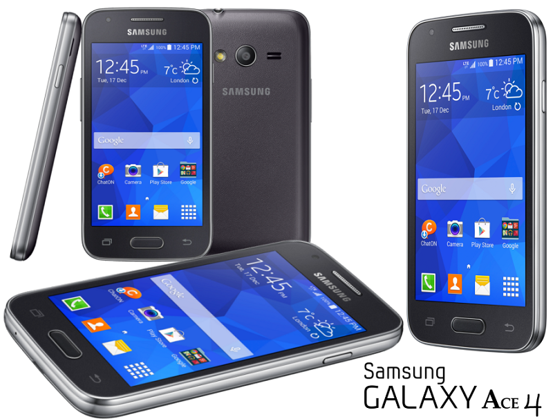(2) Samsung-Galaxy-Ace-4