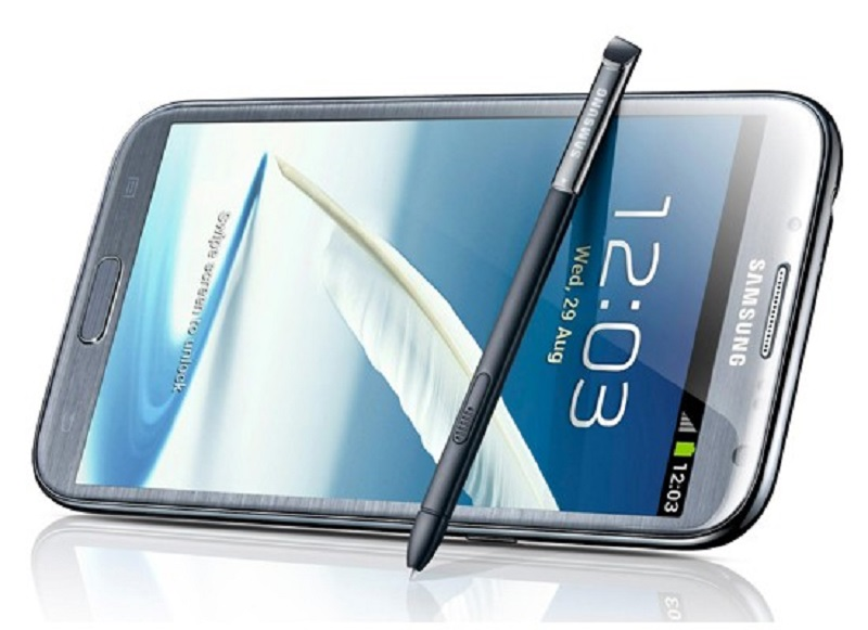(3) Samsung-Galaxy-Note-2-N7100