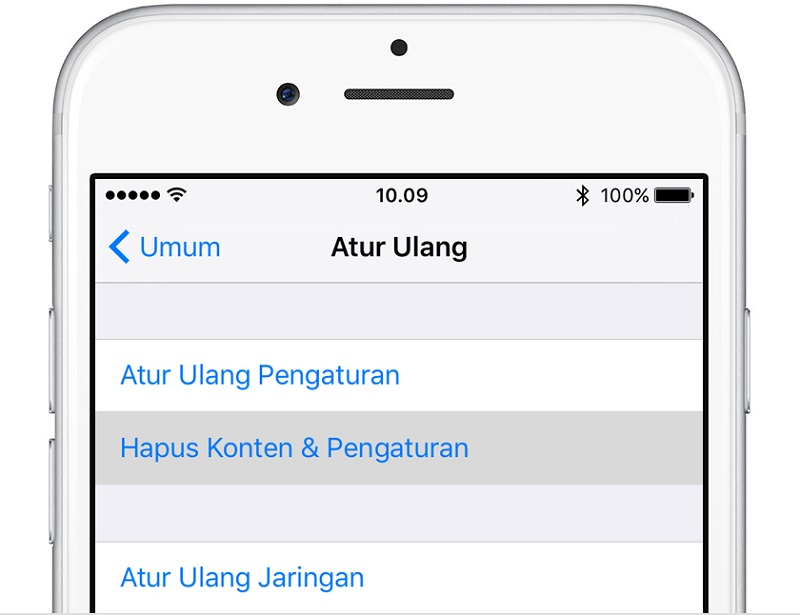 (3) iphone6-ios9-settings-general-reset-erase-all-selected