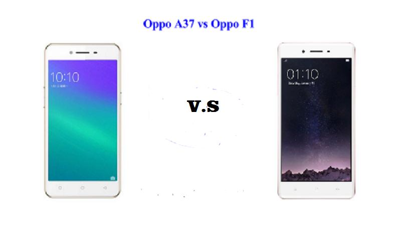 (3) oppo-a37-vs-oppo-f1