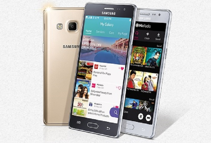 (4) Review-Smartphone-Samsung-Z4