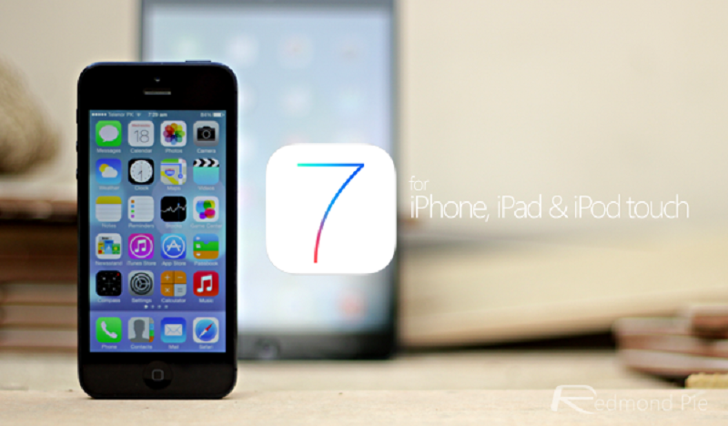 (4) iOS-7-final-download-iPhone-iPad-iPod-touch