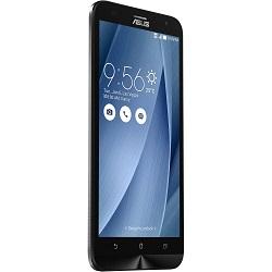 (5) Asus Zenfone 2 Laser ZE551KL