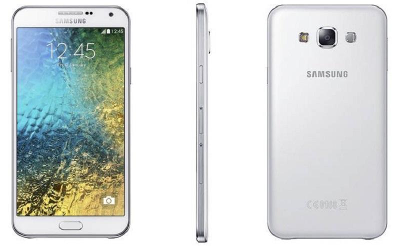 (5) samsung-galaxy-e5