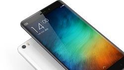 (6) Xiaomi-Mi-Note-Pro