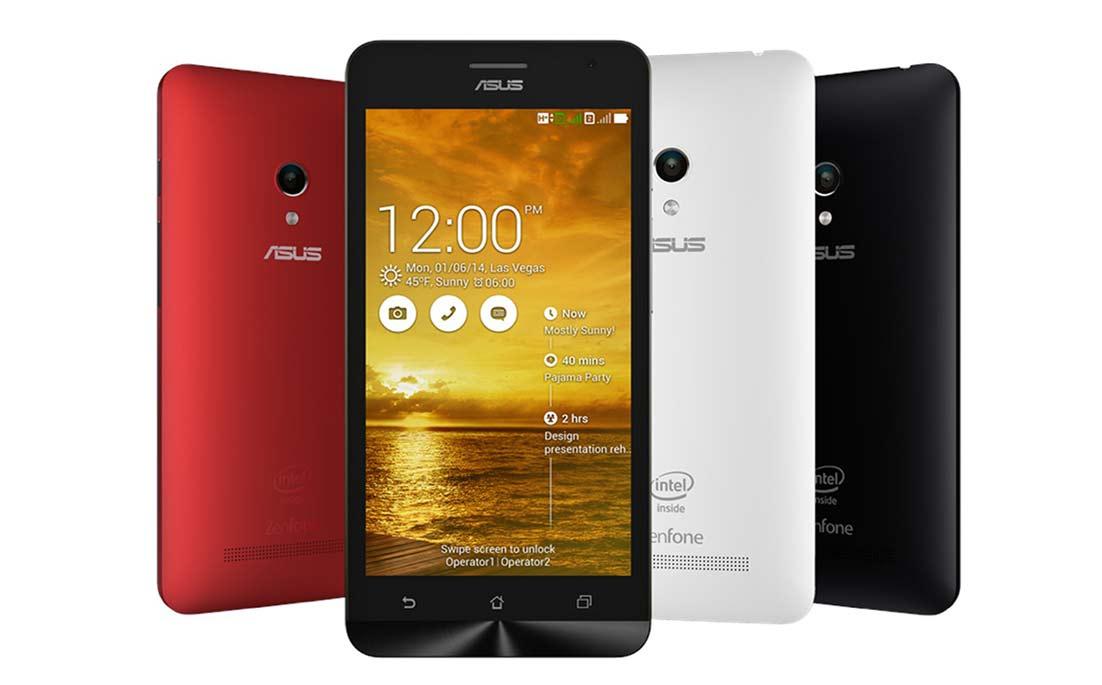Asus-Zenfone-5-A500CG