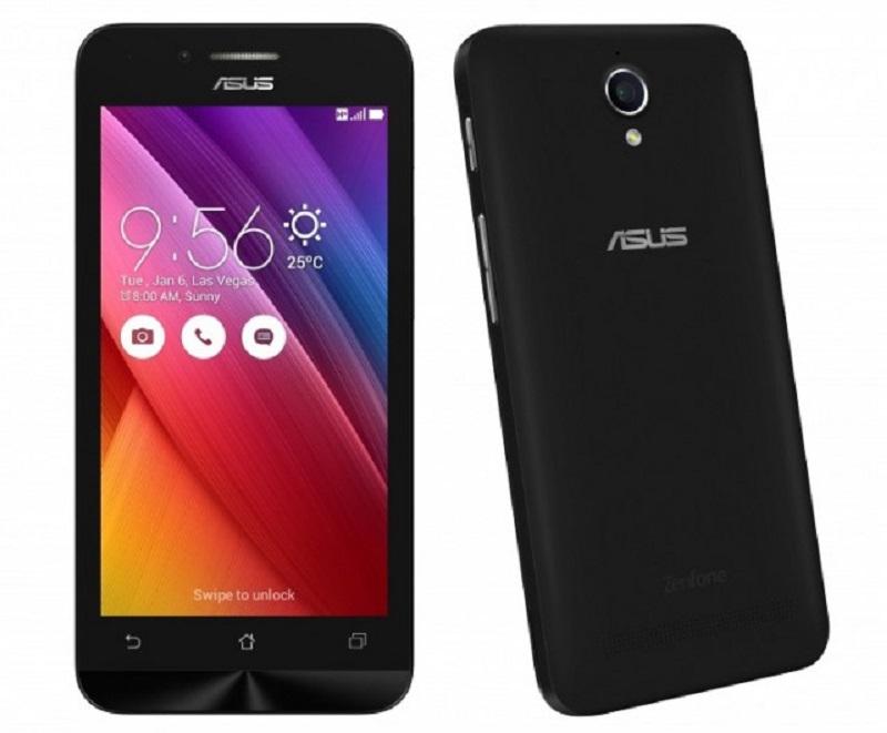 15 Daftar Harga Dan Spesifikasi Hp Android Asus Zenfone Harga