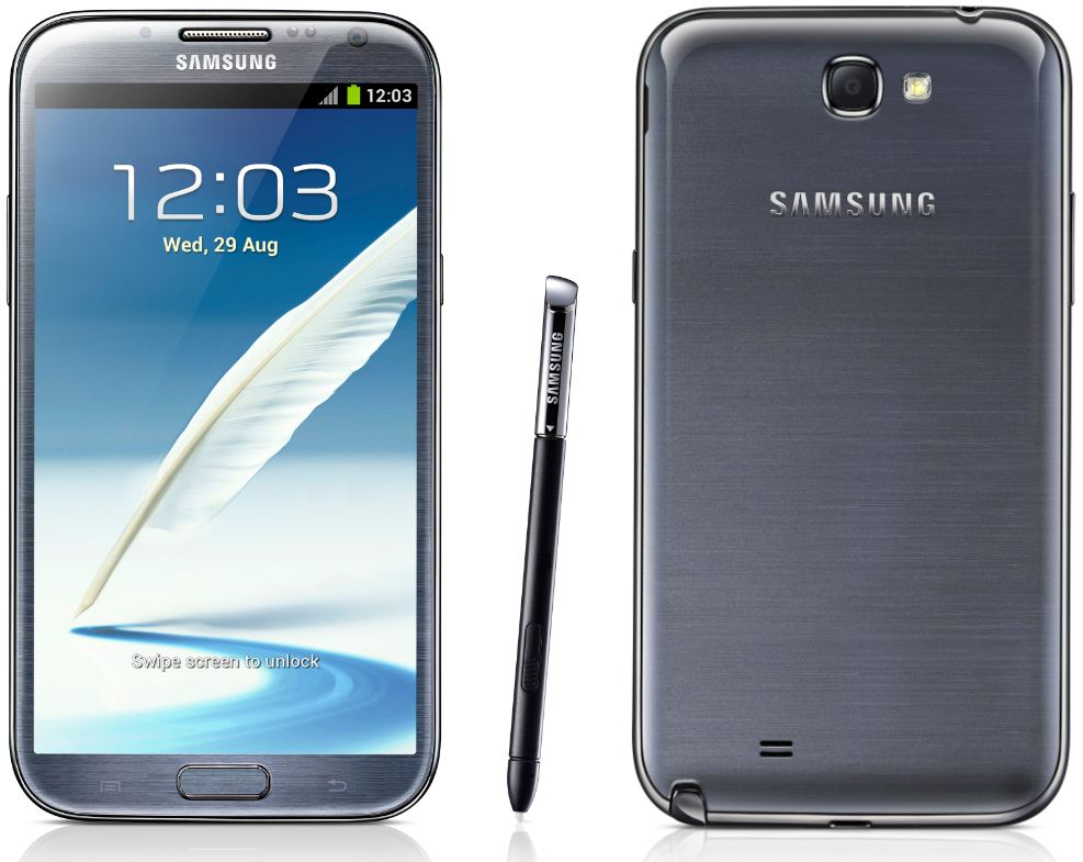 Galaxy-Note-2-N7100-n