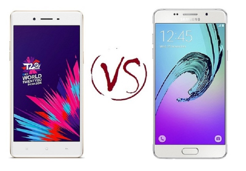 Harga-Oppo-F1-vs-Samsung-Galaxy-A5-2016