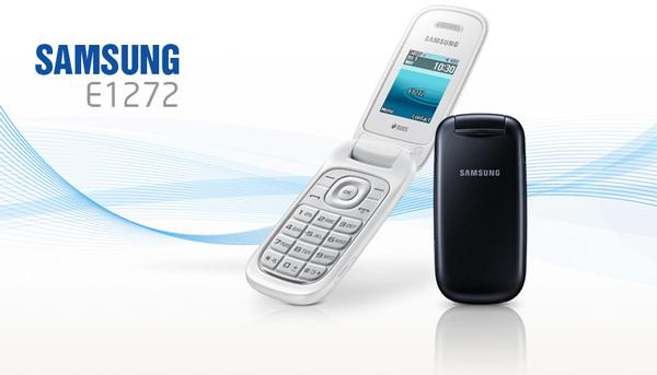 Harga-Samsung-GT-E1272