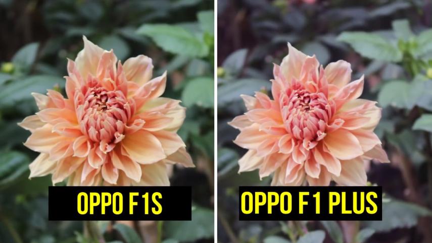 Hasil-kamera-Oppo-F1s-vs-f1-plus-2