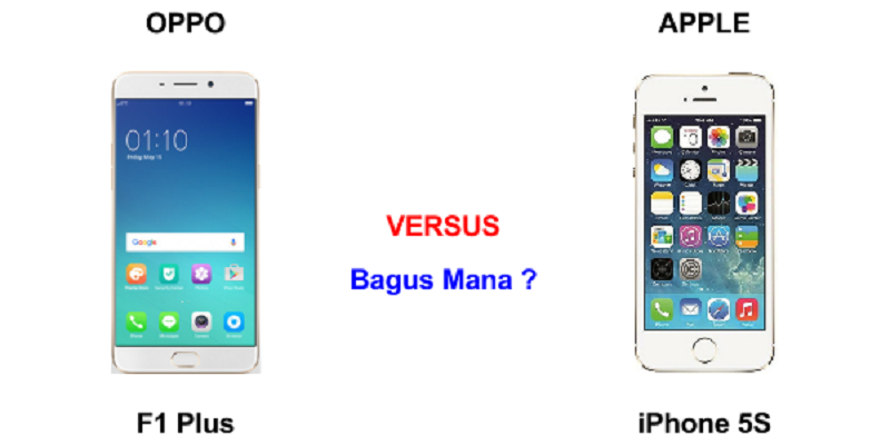 Oppo-F1-Plus-vs-iPhone-5s