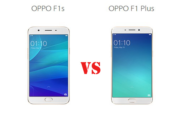 Perbedaan-Oppo-F1s-vs-Oppo-F1-Plus