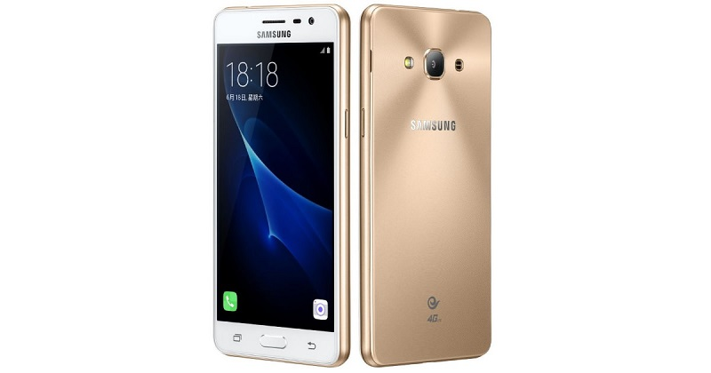 17 Daftar Harga Dan Spesifikasi Hp Android Samsung Galaxy Harga
