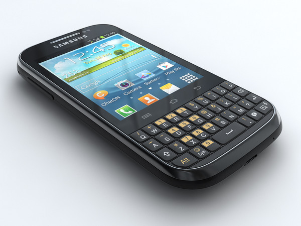Unroot-Galaxy-Chat-B5330