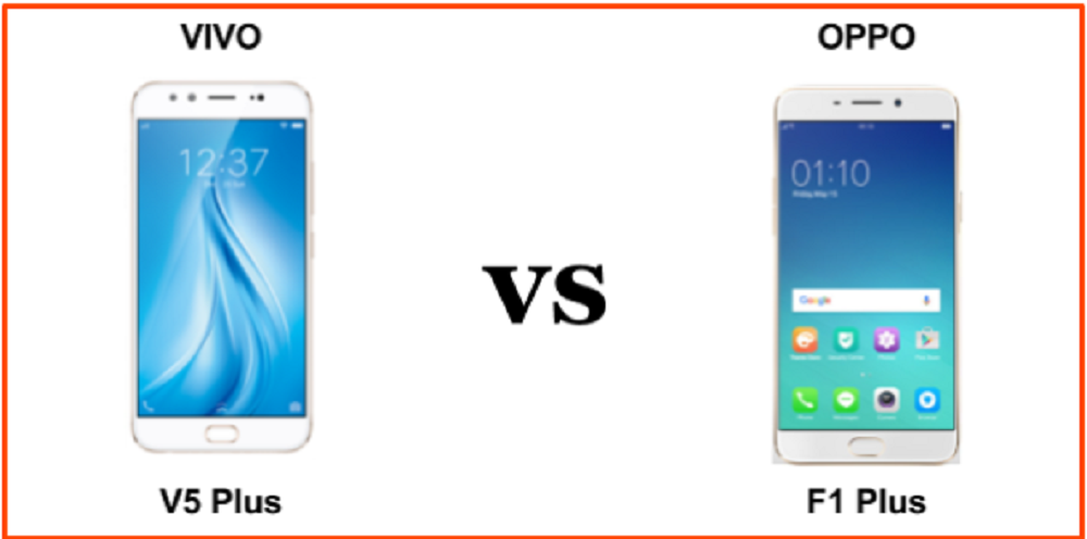 Vivo-V5-Plus-vs-Oppo-F1-Plus