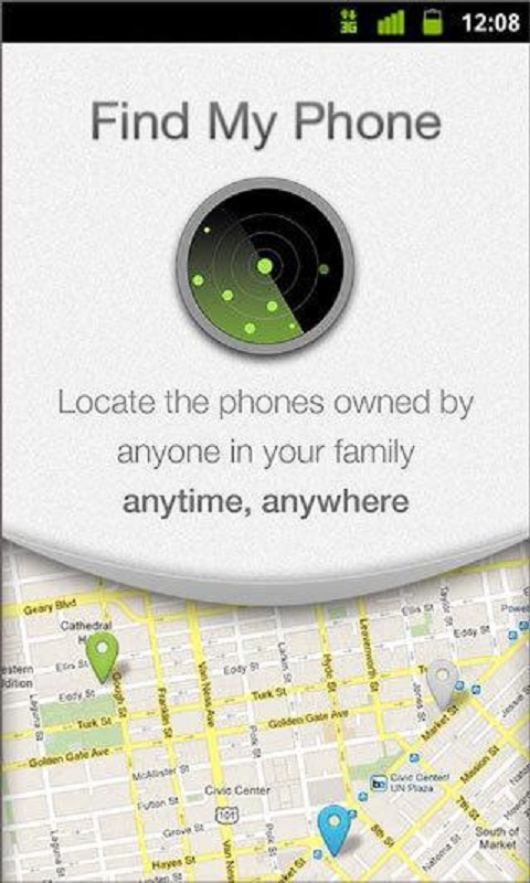 find-my-phone-1