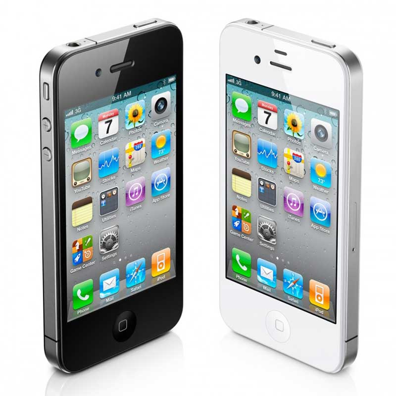 iPhone-4s-white-black
