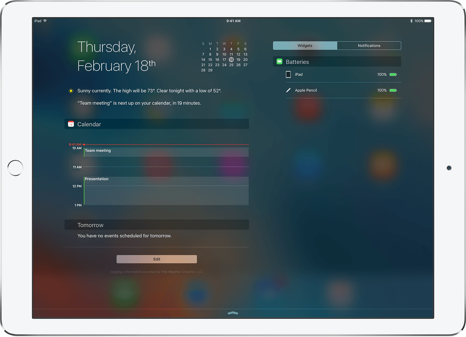 ios9-ipad-pro-notification-screen