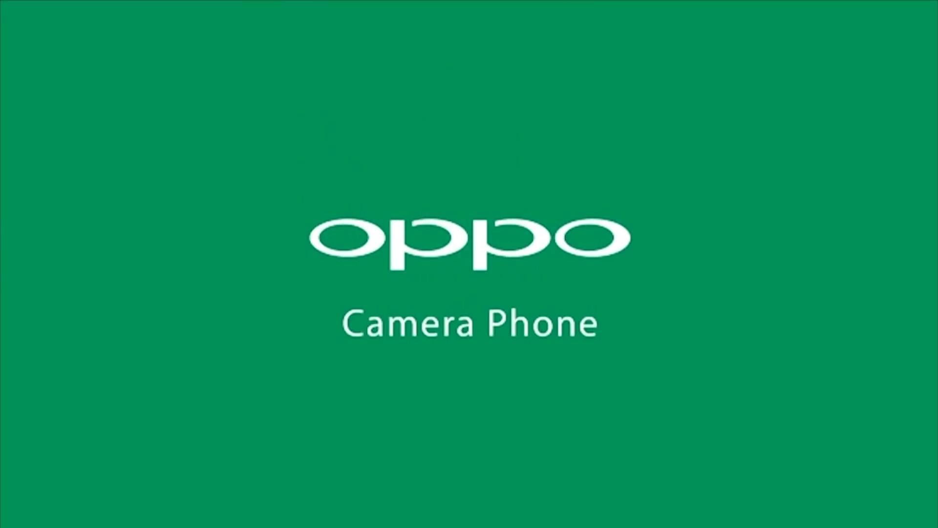 HP Android satu ini memang banyak penggemarnya Oppo smartphone pandai ban mencuri hati masyarakat Hal itu karena selain harganya yang terjangkau namun
